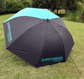 Drennan 50INCH Umbrella