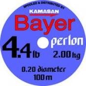 BAYER PERLON LINE
