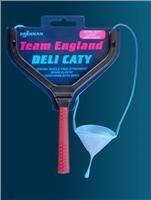 Drennan Team England Deli-caty