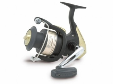 Shimano HL2500FB Hyperloop 2500 FB Reel