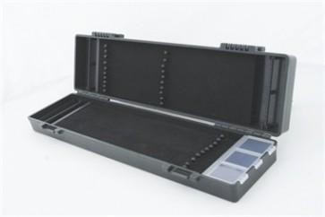Maver J705 - RIG BOARD BOX