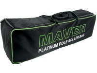 PLATINUM POLE ROLLER BAG
