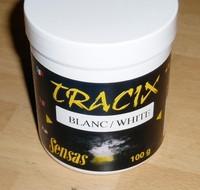 SENSAS TRACIX