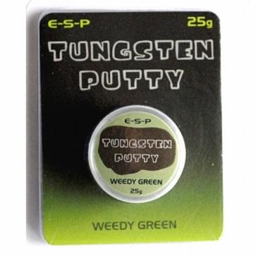 E-S-P Tungsten Putty