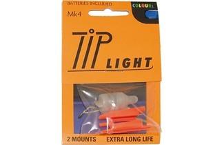 WB CLARKE-Mk4 TIP LIGHT