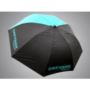 Drennan 44inch Umbrella