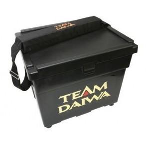 DAIWA TDSB2 MEDIUM SEAT BOX