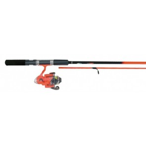 JARVIS WALKER ZENITH 6FT SPIN ROD