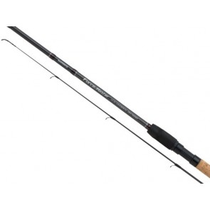 FORCEMASTER 10FT FEEDER ROD