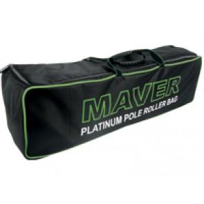 PLATINUM POLE ROLLER BAG