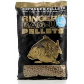 RINGERS COOL WATER PELLETS