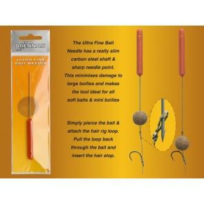 Drennan Ultra Fine Bait Needle